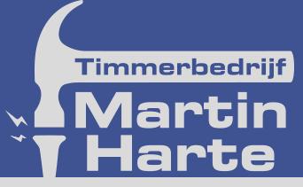 Martin-Harte_logo